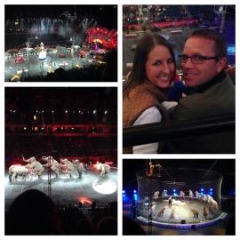 Circus!!!!